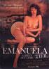 Emanuelle2