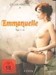 Emmanuelle Bild 3
