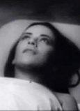 The Embalmer Bild 2