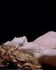 Die Nacht, in der Evelyn aus dem Grab kam Bild 6