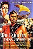 Die Fahrten des Odysseus Bild 1