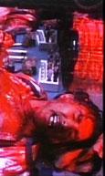 Mutant - Das Grauen im All Bild 2
