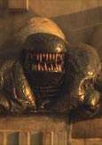 Mutant - Das Grauen im All Bild 3