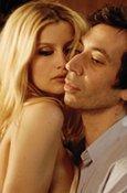 Gainsbourg Bild 1