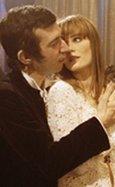 Gainsbourg Bild 2