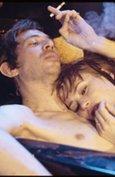 Gainsbourg Bild 5