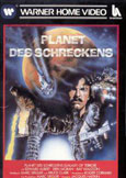 Galaxy of Terror Bild 4