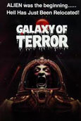 Galaxy of Terror Bild 5