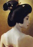 Das Geheimnis der Geisha Bild 5