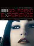 The Girlfriend Experience Bild 3