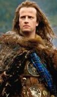 Highlander Bild 1