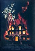 The House of the Devil Bild 3