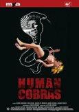 Human Cobras Bild 3