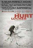 The Hurt Locker - Tödliches Kommando Bild 4