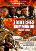 The Hurt Locker - Tödliches Kommando Bild 5