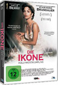 Die Ikone - Hollywoods Darling Bild 5
