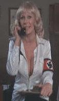 Ilsa - Die Hündinnen vom Liebeslager 7 Bild 2