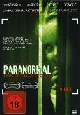 Paranormal Investigation Bild 6