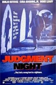 Judgment Night Bild 2