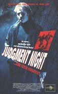 Judgment Night Bild 3