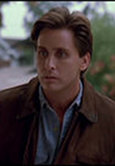 Judgment Night Bild 4