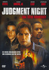 Judgment Night