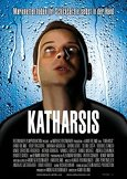 Katharsis Bild 14