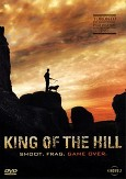 King of the Hill Bild 4