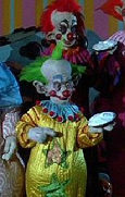 Killer Klowns from Outer Space Bild 2
