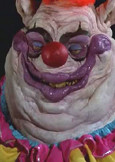 Killer Klowns from Outer Space Bild 3