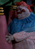 Killer Klowns from Outer Space Bild 4