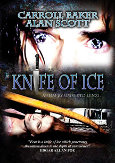 Knife of Ice Bild 3