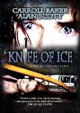 Knife of Ice Bild 3