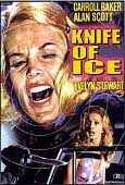Knife of Ice Bild 4