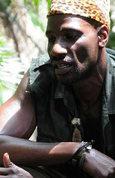 Kongo Bild 1