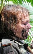 Kongo Bild 4
