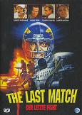 The Last Match - Der letzte Fight Bild 1