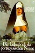 Die Liebesbriefe einer portugiesischen Nonne Bild 1