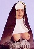 Die Liebesbriefe einer portugiesischen Nonne Bild 3