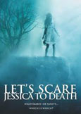 Let's Scare Jessica to Death Bild 5