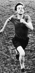 Die Einsamkeit des Langstreckenläufers Bild 4