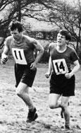 Die Einsamkeit des Langstreckenläufers Bild 5