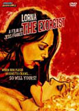Lorna the Exorcist Bild 6