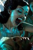Lesbian Vampire Killers Bild 1