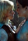 Lesbian Vampire Killers Bild 2