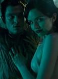 Lesbian Vampire Killers Bild 3