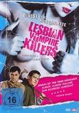 Lesbian Vampire Killers Bild 6