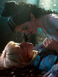 Lesbian Vampire Killers Bild 4