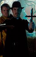 Lesbian Vampire Killers Bild 5