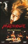 Madhouse - Party des Schreckens Bild 1
